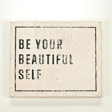 be-your-beautiful-self.jpg