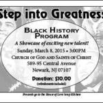 Step Into Greatness Black History SM TX.jpg
