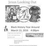 Black History Year Around.jpg