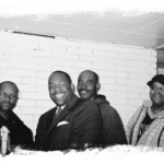 Clients and the Councilman