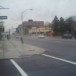 Central Ave.