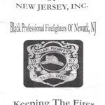Vulcan Pioneers of New Jersey