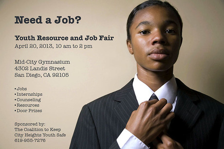 Youth_Resource___Job_Fair_Spring_2013.jpg