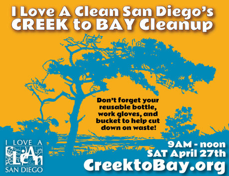 Creek_to_Bay_Cleanup_picture.jpg