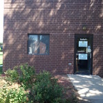 Partnership Place Moves Into a New Home
