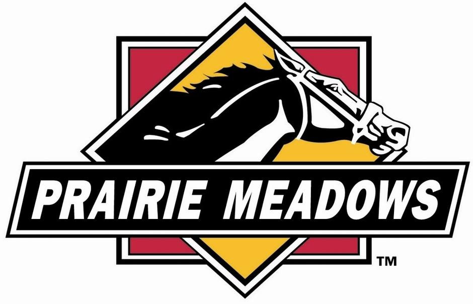PrairieMeadowsColor Logo.JPG