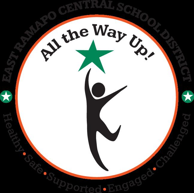 east ramapoo logo