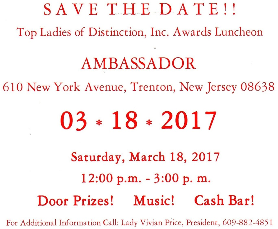 2017 awards luncheon save the date.jpg