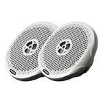 Fusion_6_inch_marine_speakers_4
