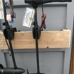 Used_outboards_001