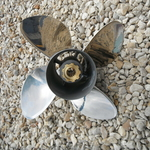 Propeller Pictures