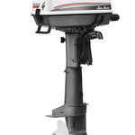 Selva Marine Outboards