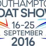 Southampton Boat Show 2016 Information