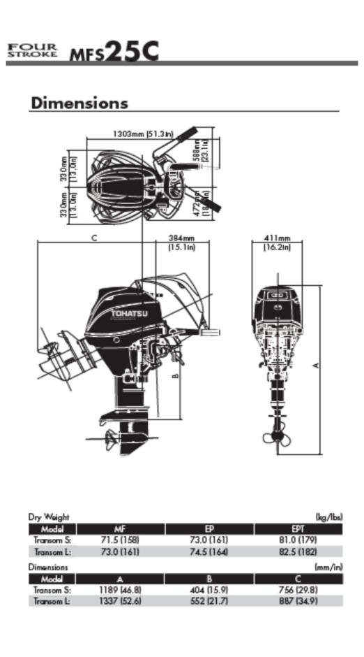 51bur 1995 90 Hp Mariner Board Starter Spins Wont moreover 2001 Saab 9 3 Vacuum Line Diagram additionally Ford 20E 150 further Johnson Evinrude Parts likewise 58d5y Ford Mercury Mountaineer Just Bought 1998 Mercury Mountaineer. on mercury wiring diagram