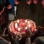 Bridget Engels & Circle of Luna Rituals/Events 2018-2019