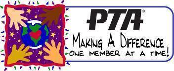 PTA_Membership.jpg