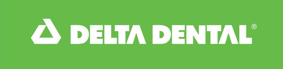 deltadentalSD.jpg