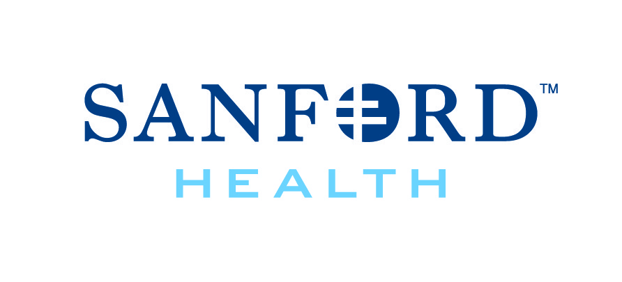 Sanford_Health_2C.jpg