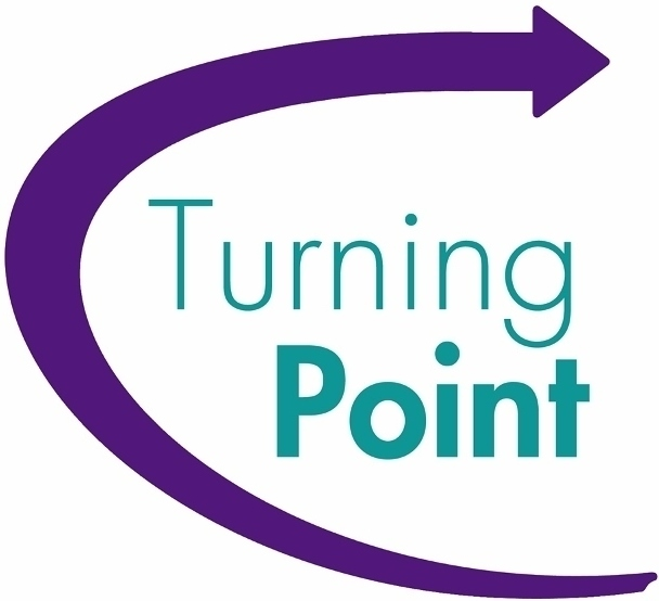 a turning point Synonyms for turning point at thesauruscom with free online thesaurus, antonyms, and definitions find descriptive alternatives for turning point.