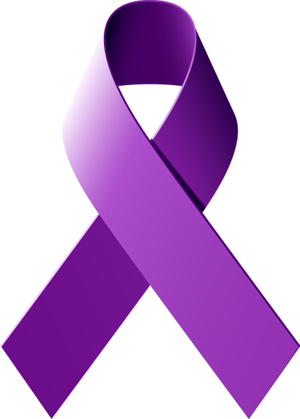 purple-ribbon.png