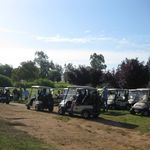 2011_Golf_tournament_Pictures_016.jpg