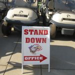 2011_Golf_tournament_Pictures_020.jpg
