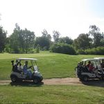 2011_Golf_tournament_Pictures_021.jpg