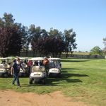 2011_Golf_tournament_Pictures_023.jpg