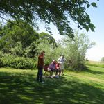 2011_Golf_tournament_Pictures_031.jpg