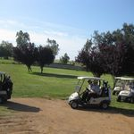 2011_Golf_tournament_Pictures_033.jpg