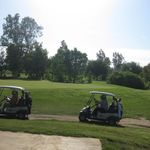 2011_Golf_tournament_Pictures_034.jpg