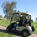 2011_Golf_tournament_Pictures_045.jpg