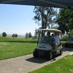 2011_Golf_tournament_Pictures_059.jpg