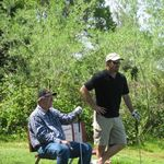 2011_Golf_tournament_Pictures_063.jpg