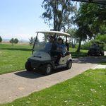 2011_Golf_tournament_Pictures_068.jpg