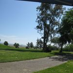 2011_Golf_tournament_Pictures_076.jpg