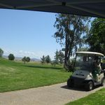2011_Golf_tournament_Pictures_084.jpg