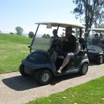 2011_Golf_tournament_Pictures_095.jpg