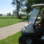 2011_Golf_tournament_Pictures_097.jpg