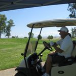 2011_Golf_tournament_Pictures_099.jpg