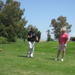 2011_Golf_tournament_Pictures_121.jpg