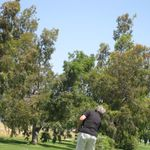 2011_Golf_tournament_Pictures_124.jpg