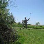2011_Golf_tournament_Pictures_130.jpg