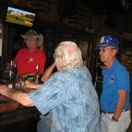 2011_Golf_tournament_Pictures_142.jpg