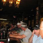 2011_Golf_tournament_Pictures_144.jpg
