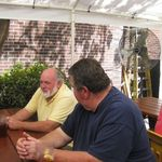 2011_Golf_tournament_Pictures_163.jpg