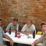 2011_Golf_tournament_Pictures_171.jpg