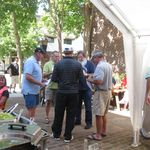 2011_Golf_tournament_Pictures_177.jpg