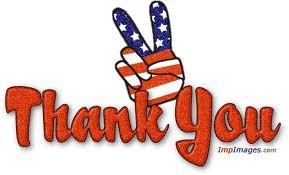 Thank_you_peace.jpg