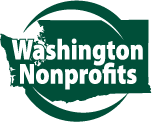 washingtonnonprofitslogo.png